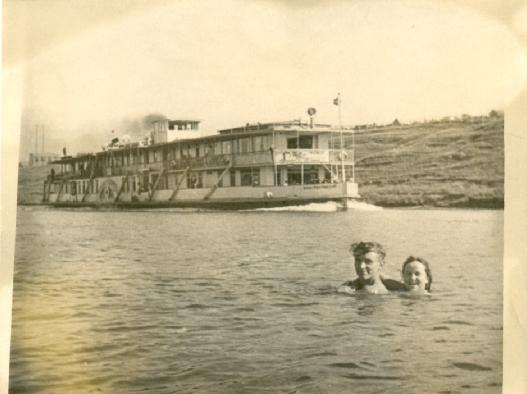 бань старые фото москва река г воскресенск изучает так называемые