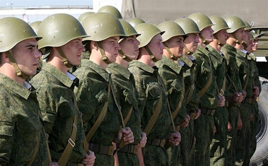 Армия ищет поставщиков белья и шлемов - Цензор.НЕТ 1738